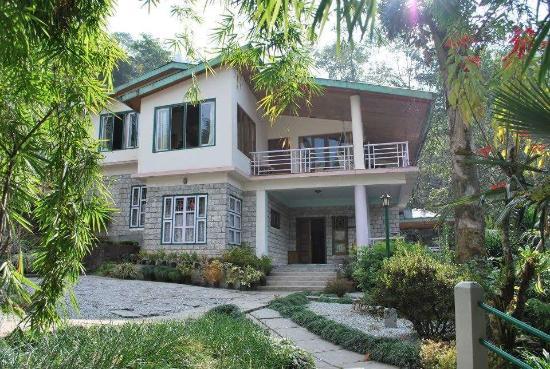aashishkhim-guest-house.jpg