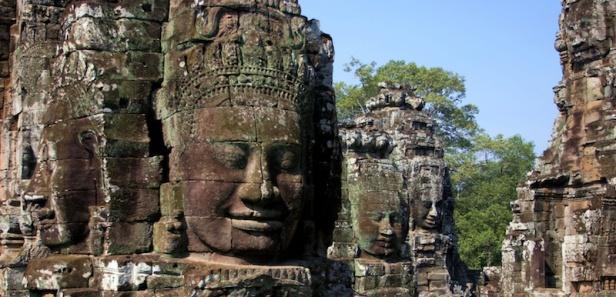 011-bayon-temple-angkor