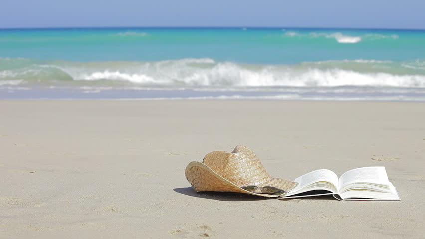 7 Travel Books To Feed Your Wanderlust During Lockdown